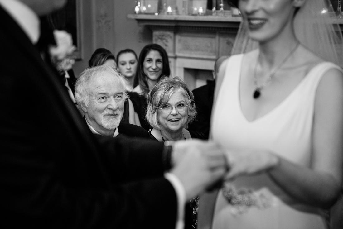 Home-House-wedding-1034
