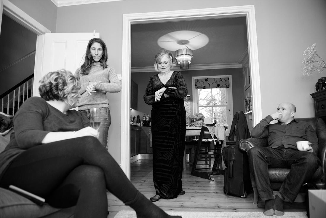 Home-House-wedding-1011