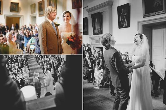 London Wedding photographer Royal geographic society wedding