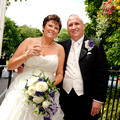 Row Hill Grange Wedding Photography