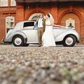 Royal Geographic Society Wedding Photography