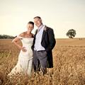 Shenley Cricket Club Wedding photographer