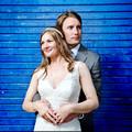Captain Club Dorset wedding photography