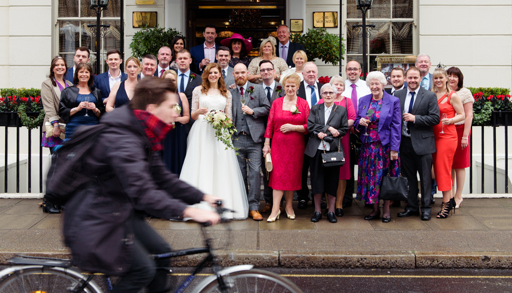 awesome wedding photography best of 2015-115