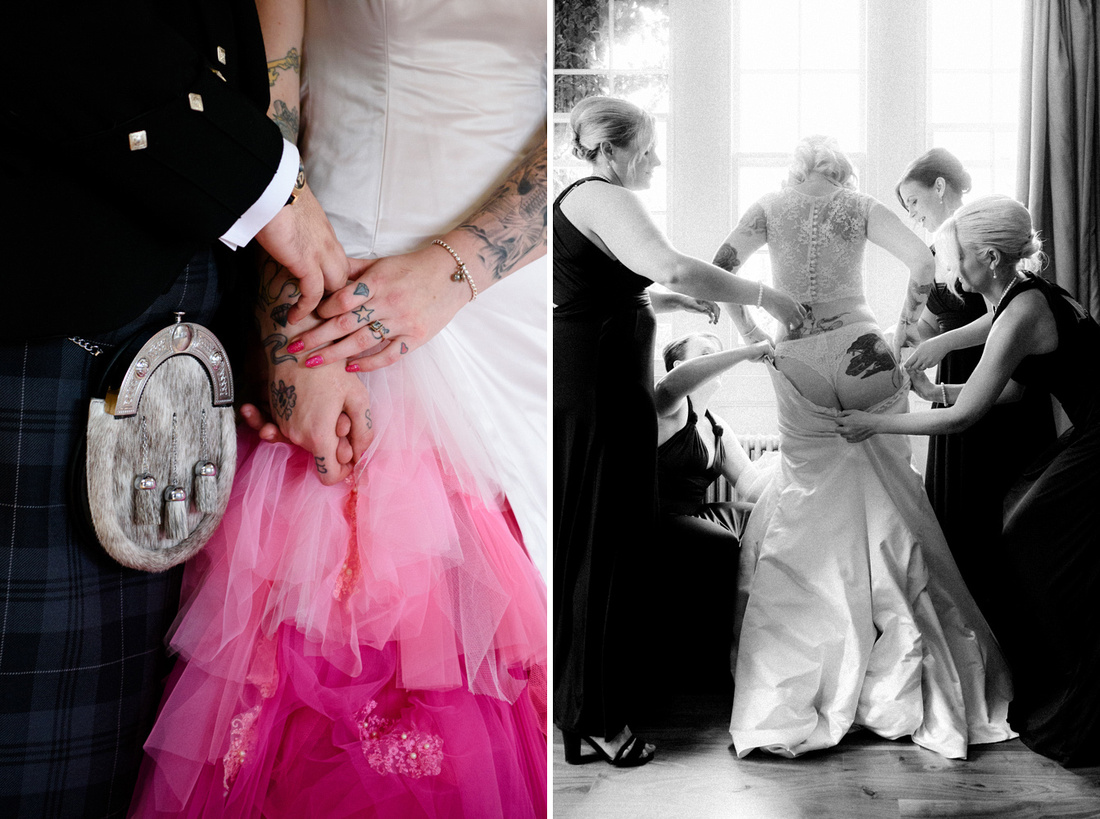 awesome wedding photography best of 2015-73