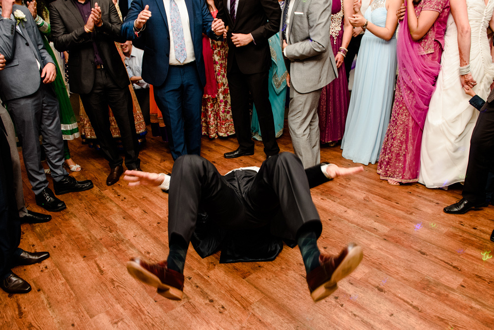 awesome wedding photography best of 2015-102