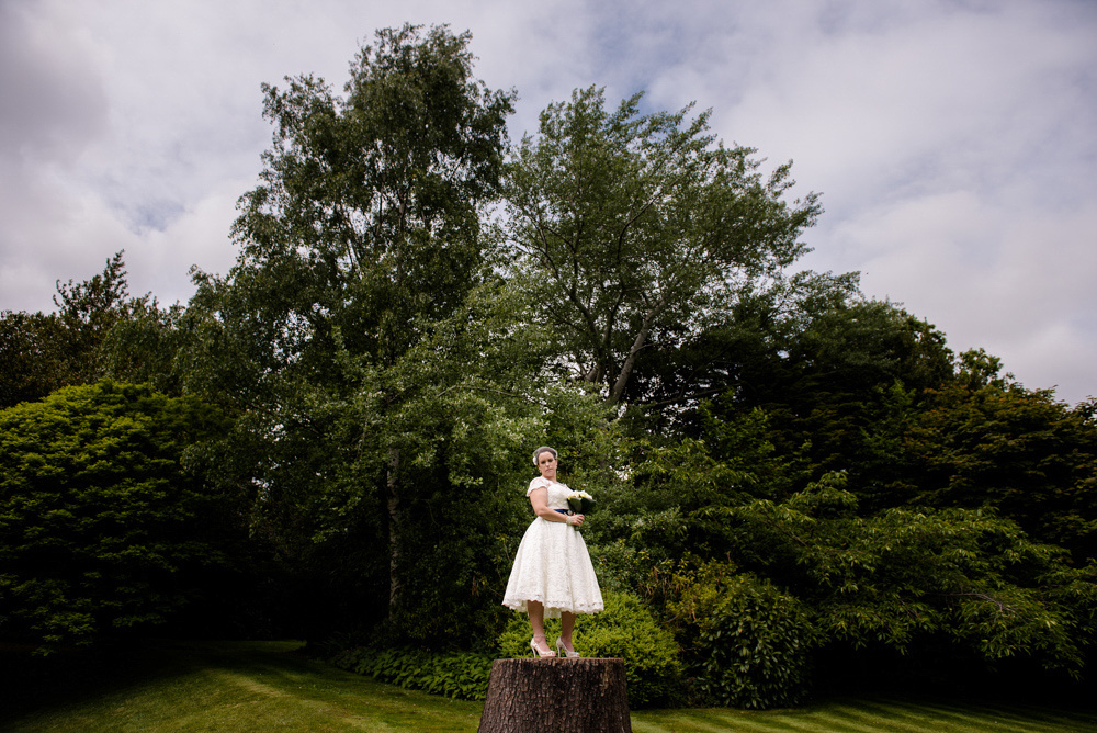 awesome wedding photography best of 2015-36