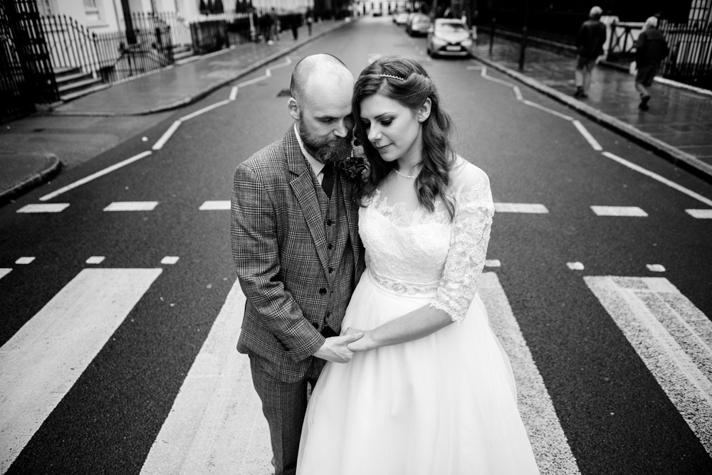 awesome wedding photography best of 2015-120