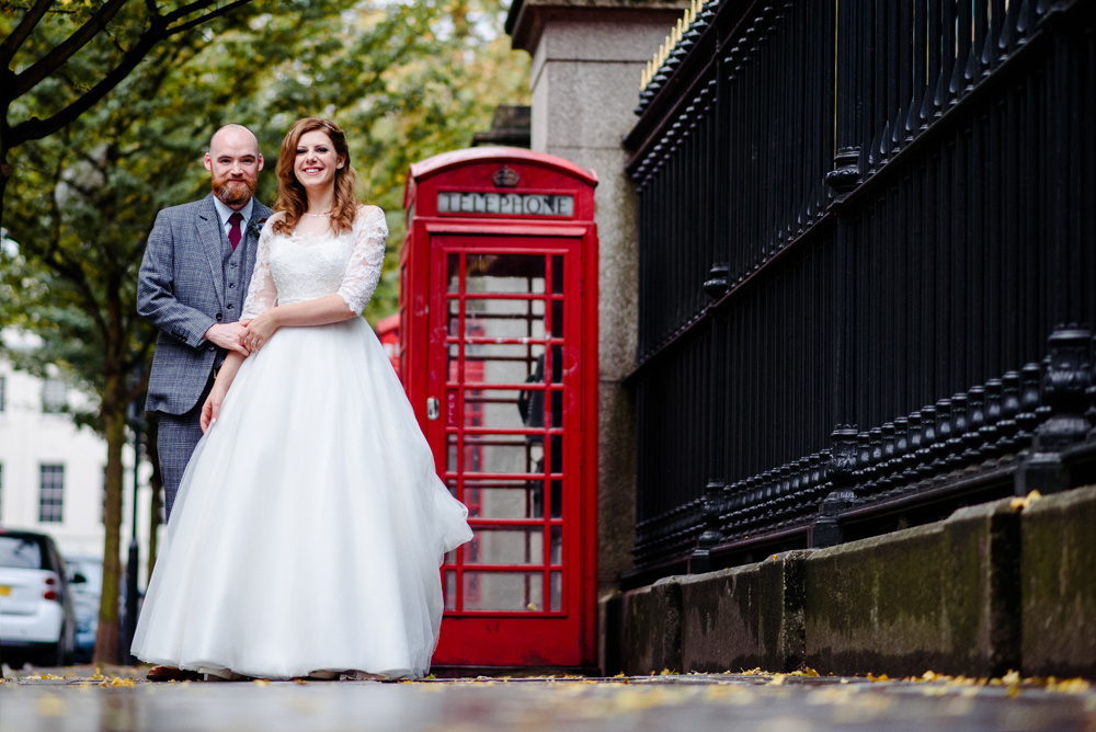 awesome wedding photography best of 2015-119
