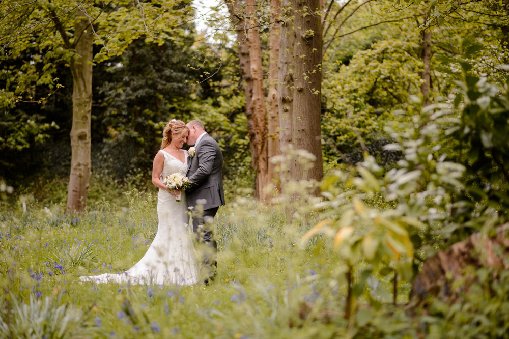 awesome wedding photography best of 2015-17