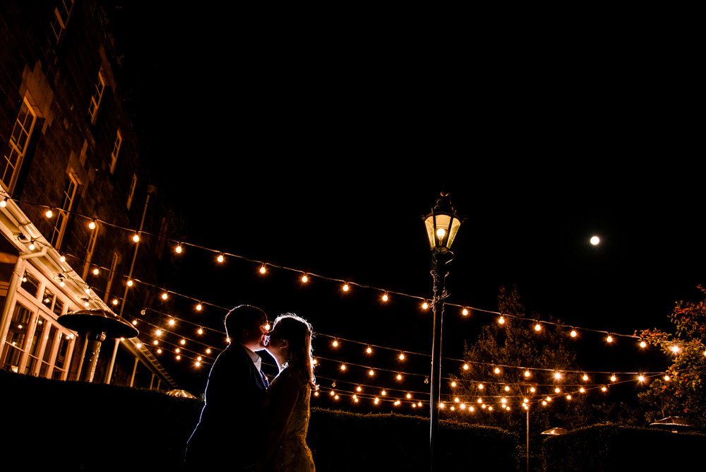 awesome wedding photography best of 2015-70