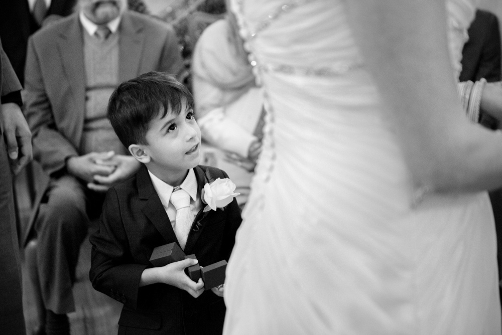 awesome wedding photography best of 2015-91