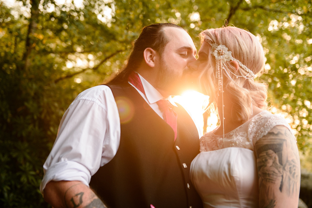 awesome wedding photography best of 2015-85