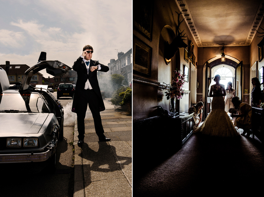 awesome wedding photography best of 2015-4