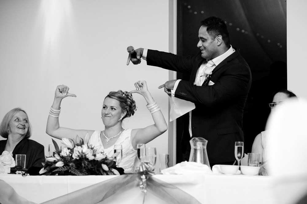 awesome wedding photography best of 2015-98