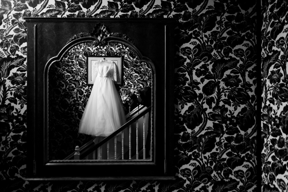 awesome wedding photography best of 2015-106