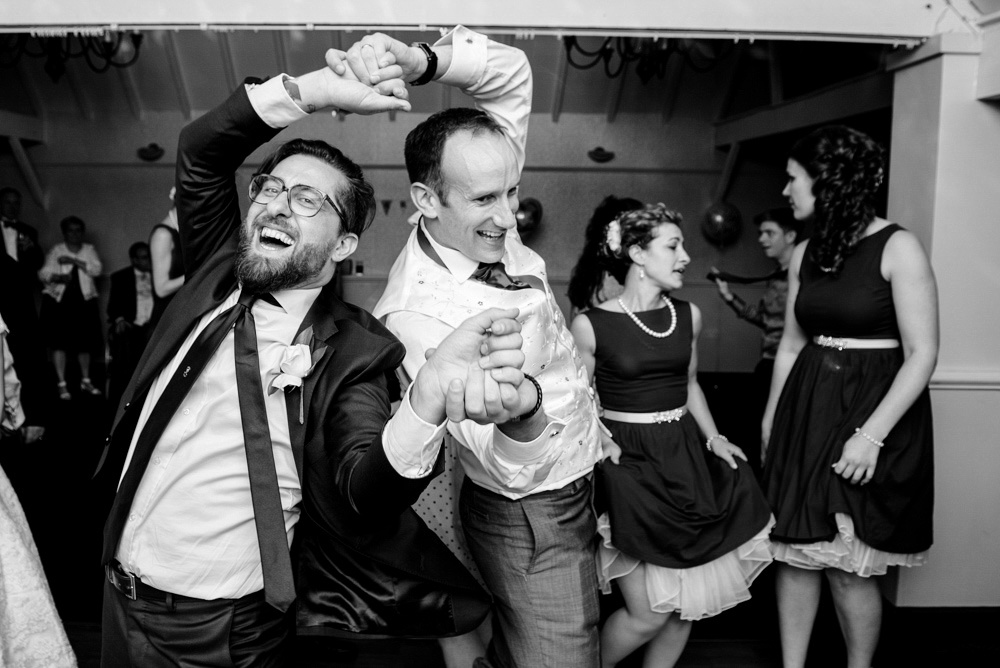 awesome wedding photography best of 2015-43