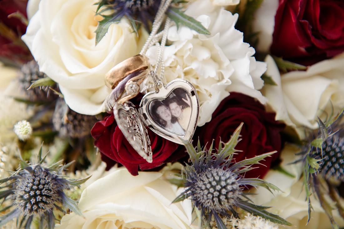 Montague on the Gardens wedding-3