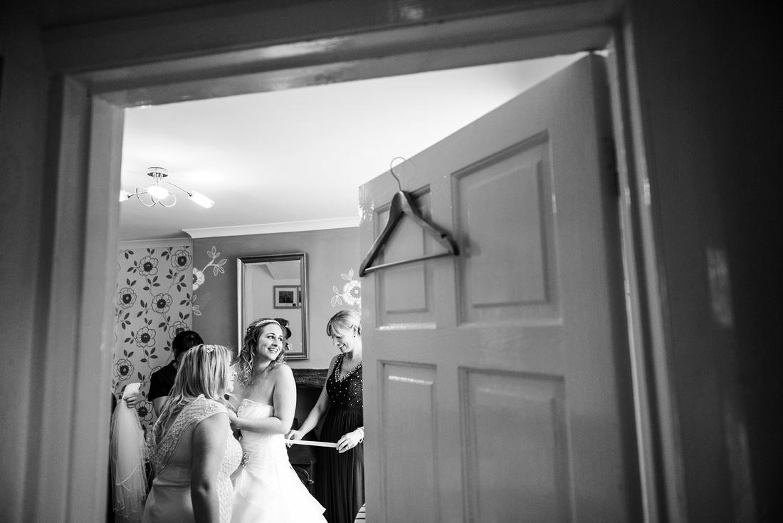 Barnyard-wedding-photography-2016-1094