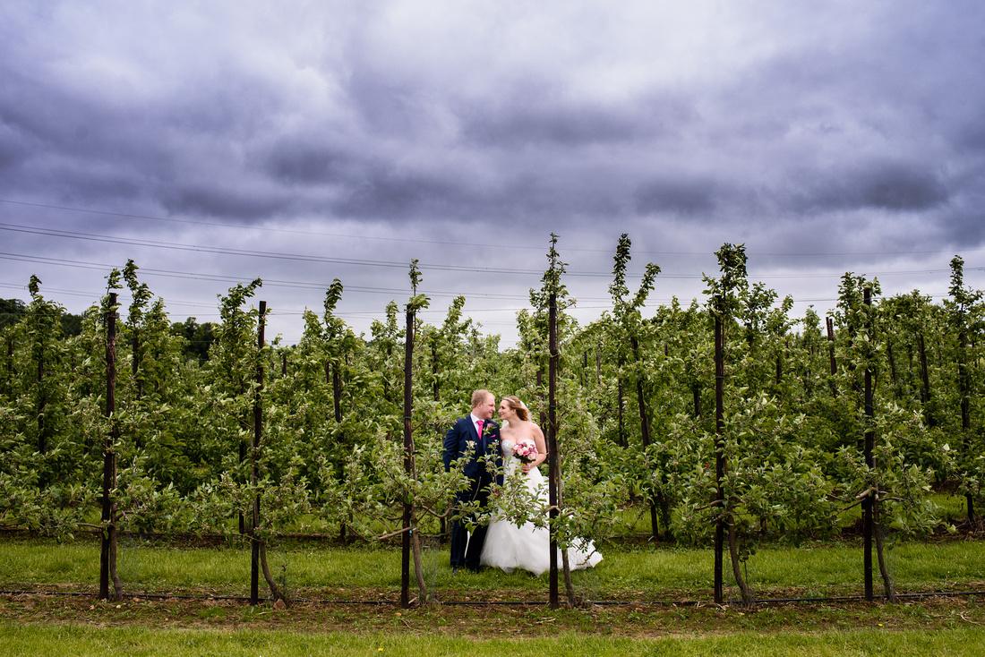 Barnyard-wedding-photography-2016-1430