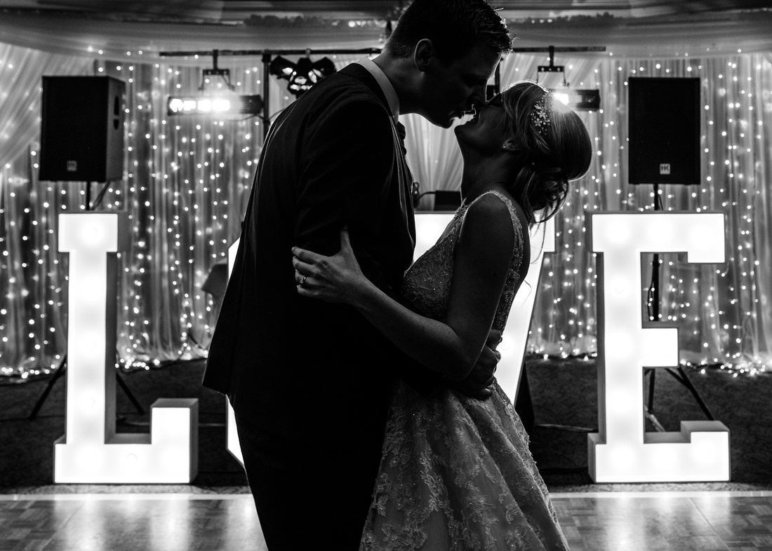 best-wedding-photography-2016-2100