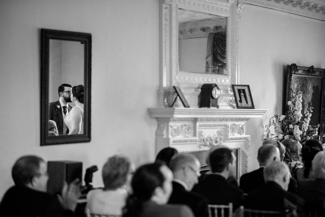 Chilston-park-wedding-photography-2016-4679
