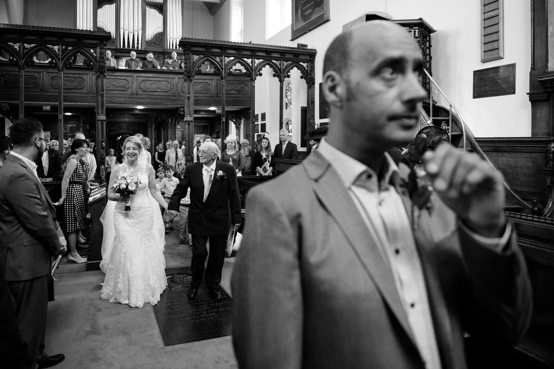 Dulwich-wedding-1121