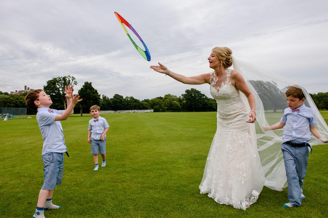 Dulwich-wedding-1600