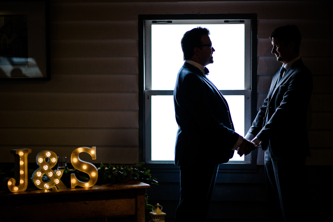 East-quay-whitstable-wedding-photography-2016-1131