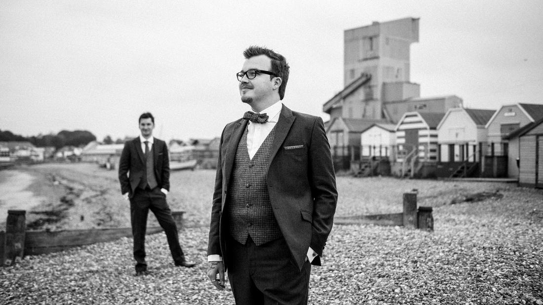 East-quay-whitstable-wedding-photography-2016-1298