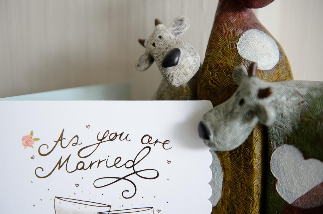 Hall-place-Wedding-1043