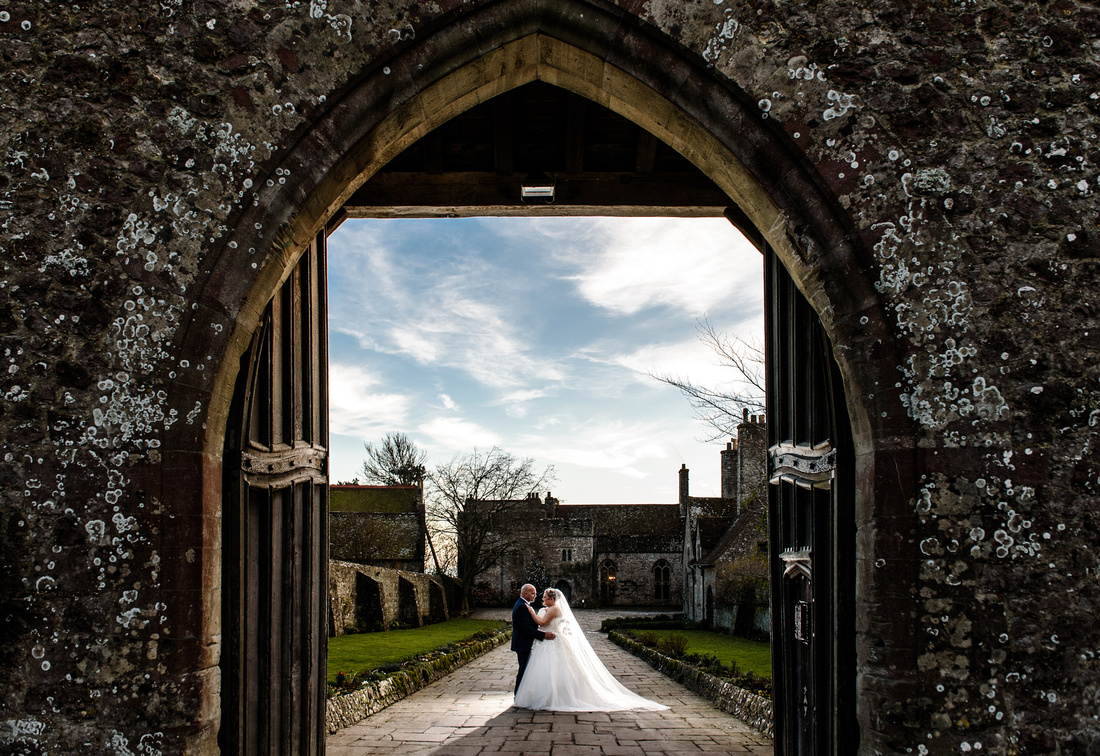Lympne-castle-wedding-2016-0535