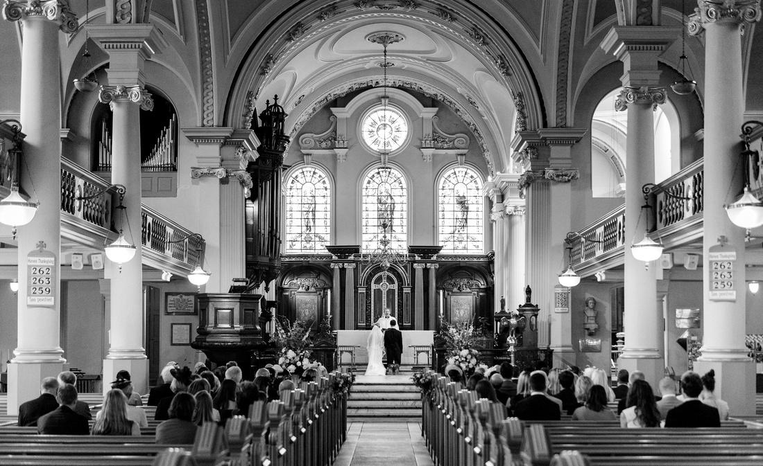 Montague-on-the-gardens-Wedding-1325