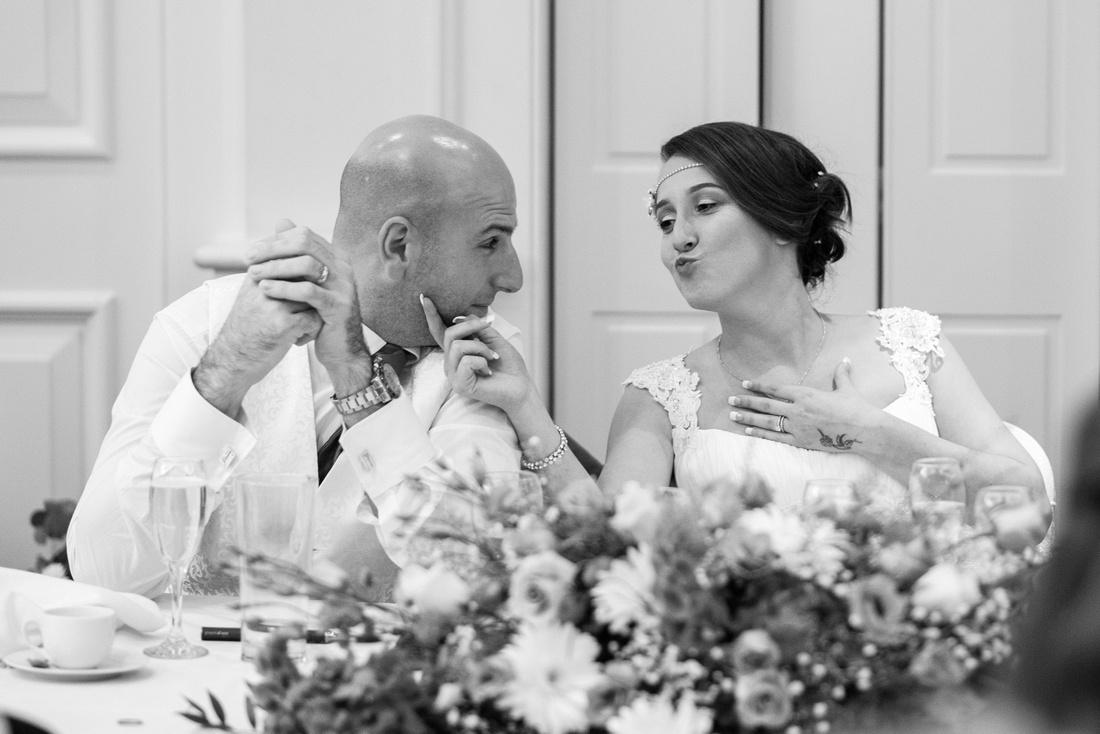 Orangery-maidstone-wedding-2016-1584