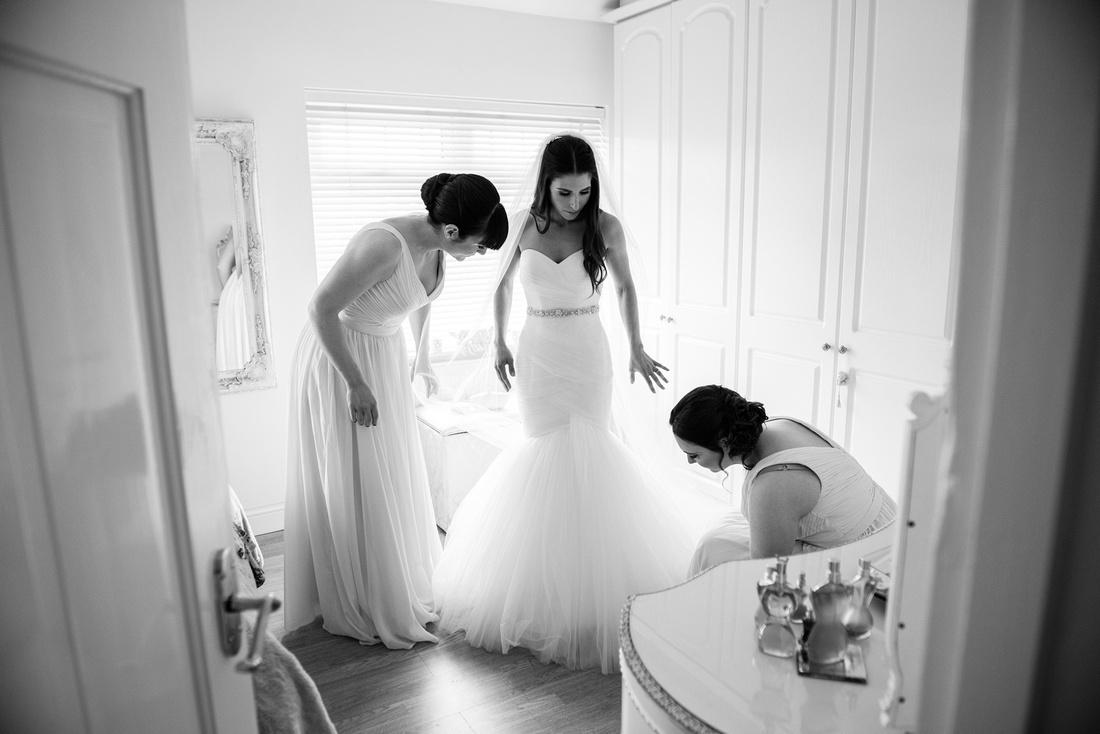 west-heath-school-wedding-1060