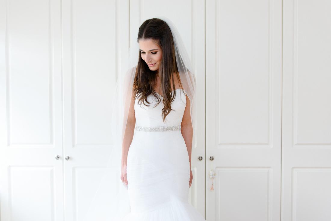 west-heath-school-wedding-1069
