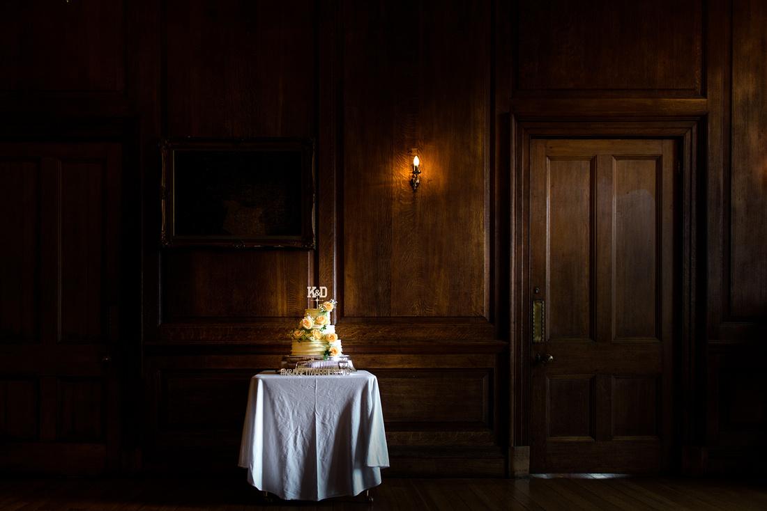 west-heath-school-wedding-1135