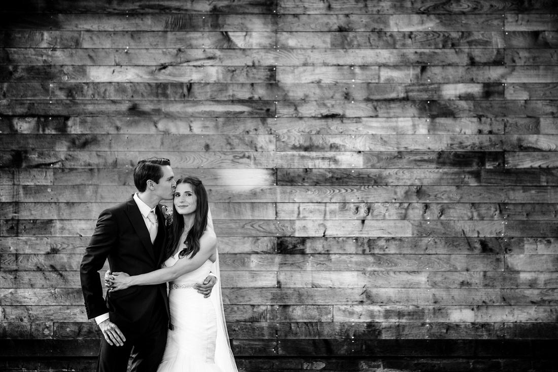 west-heath-school-wedding-1582