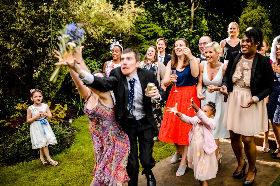 westwood-hill-house-wedding-1535