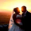 Lympne Castle wedding review