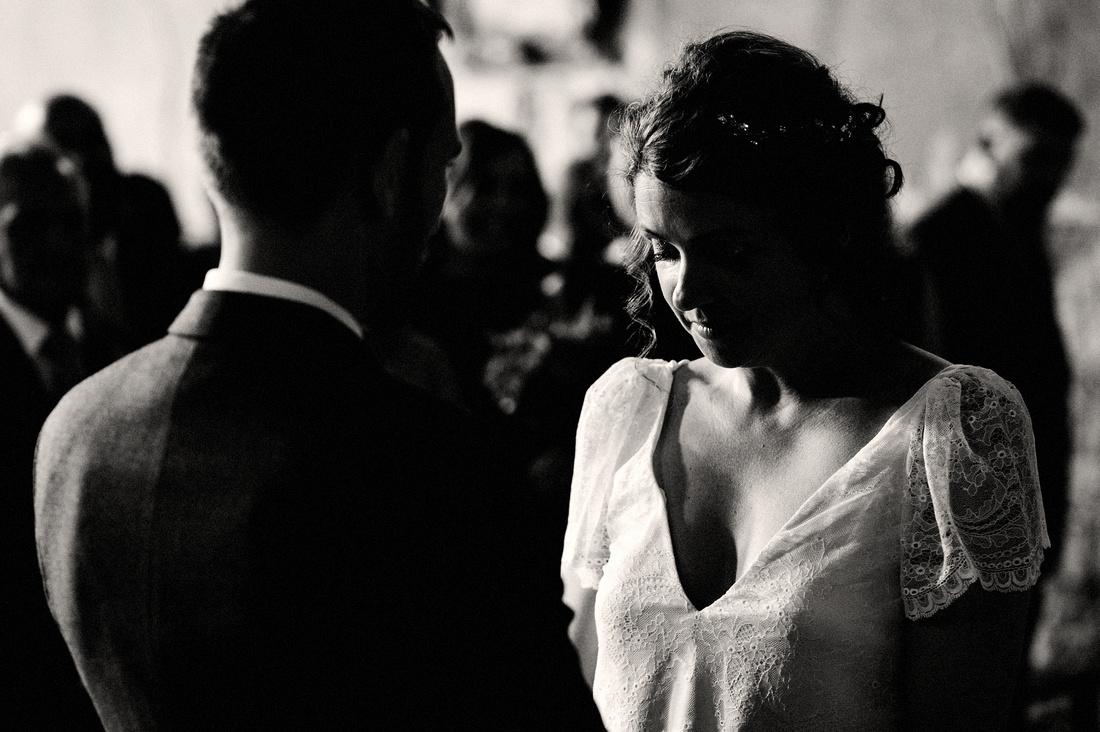 Best-wedding-photography-2017-1007