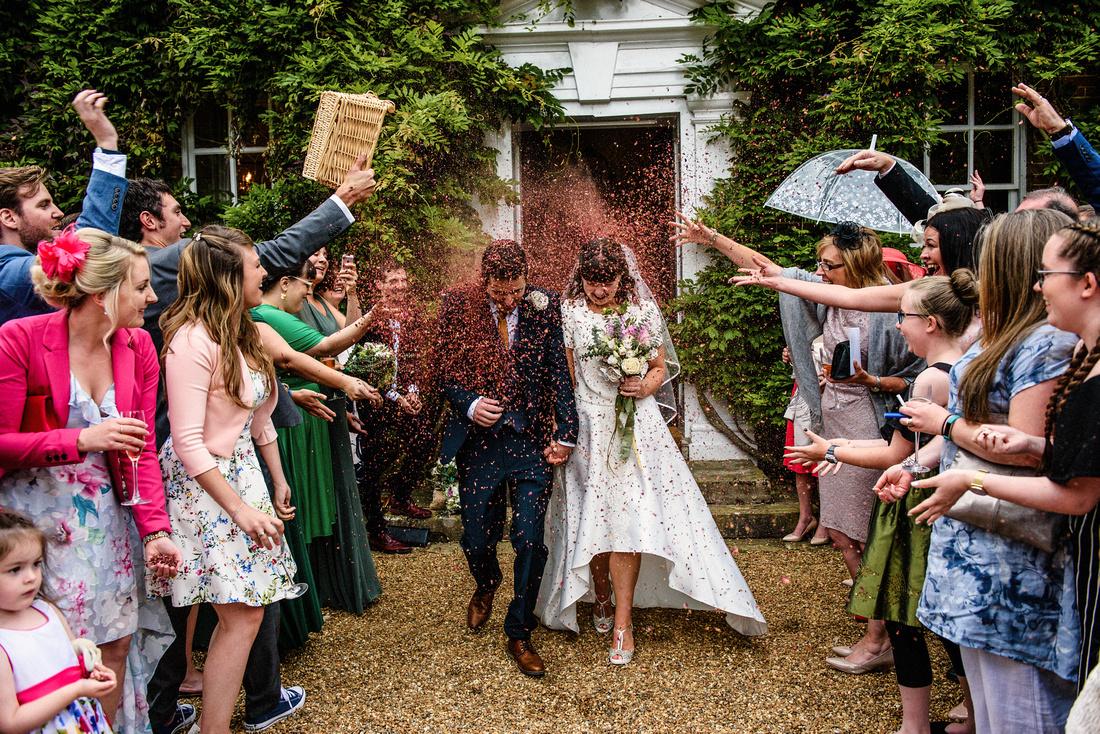 Best-wedding-photography-2017-1008