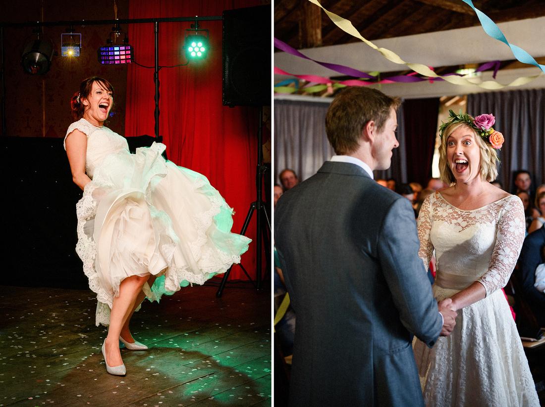 Best-wedding-photography-2017-1010