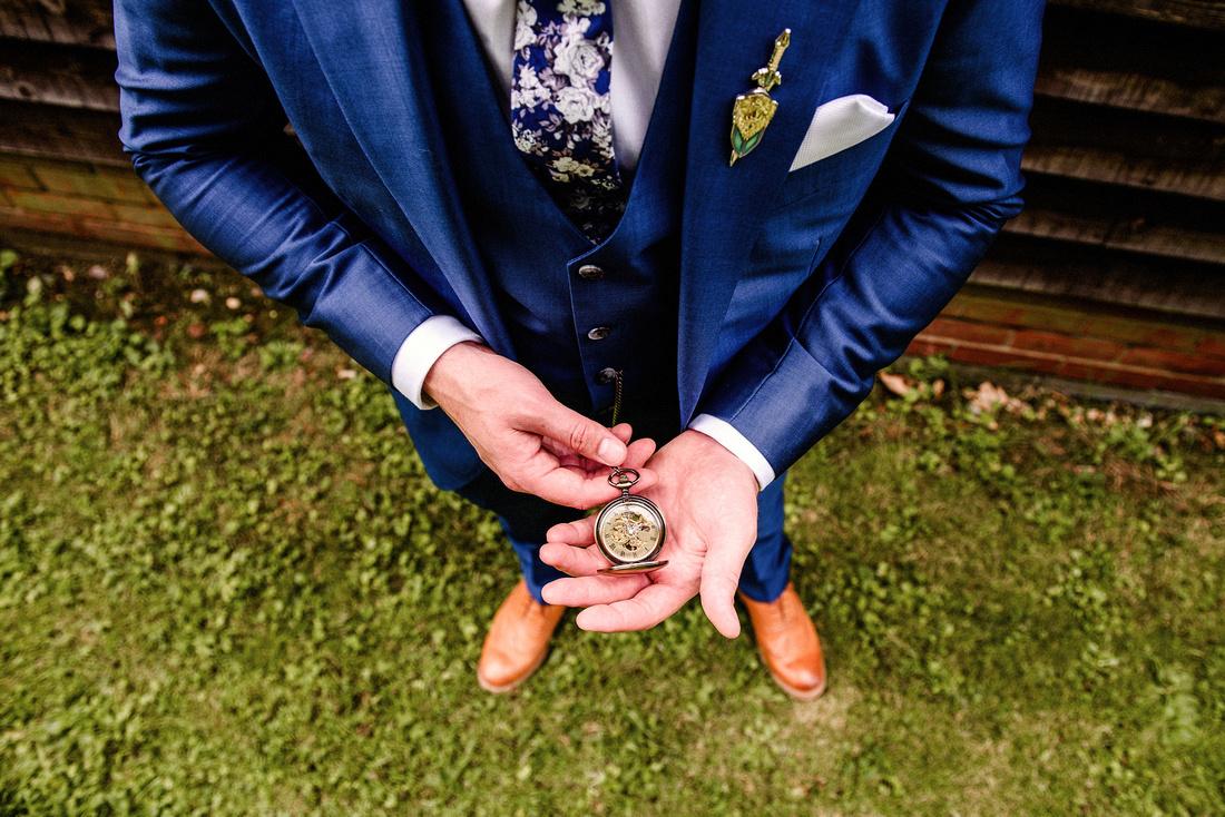 Best-wedding-photography-2017-1014