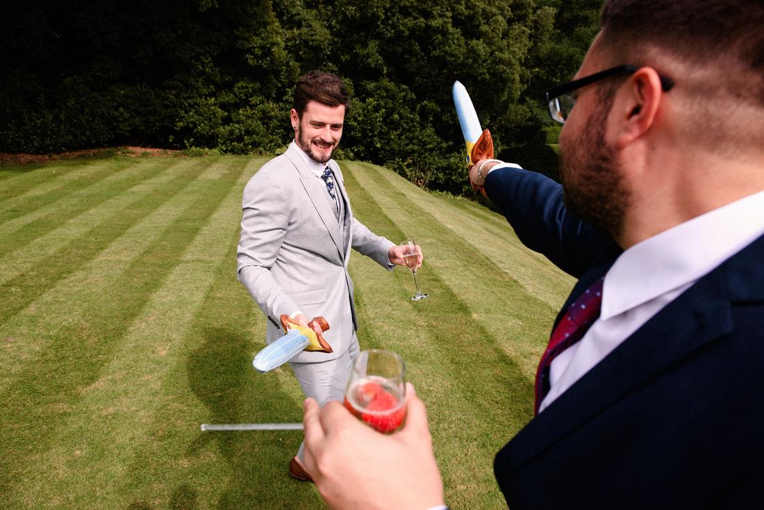Best-wedding-photography-2017-1021