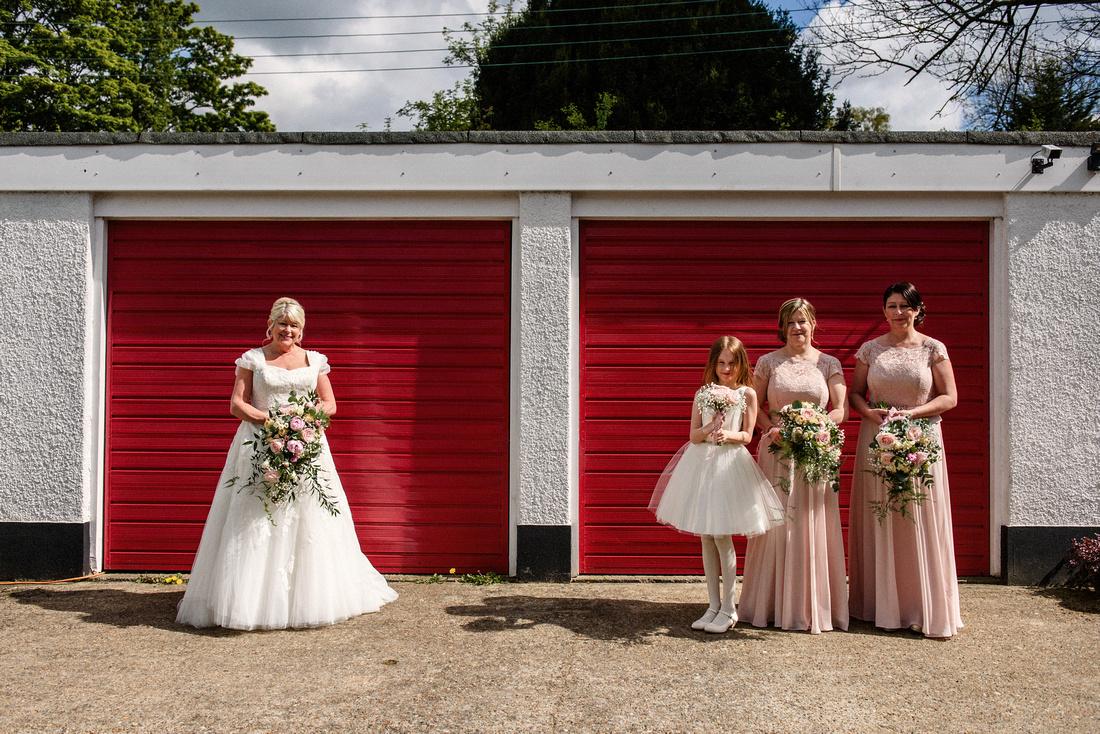 Best-wedding-photography-2017-1026