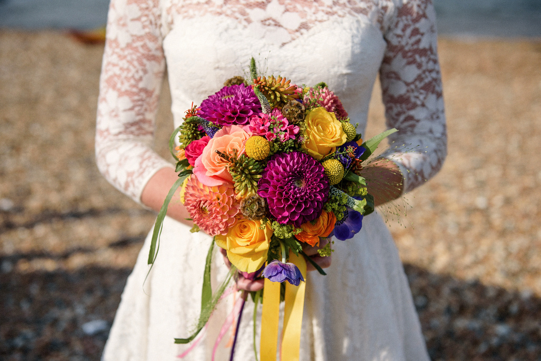 Best-wedding-photography-2017-1024