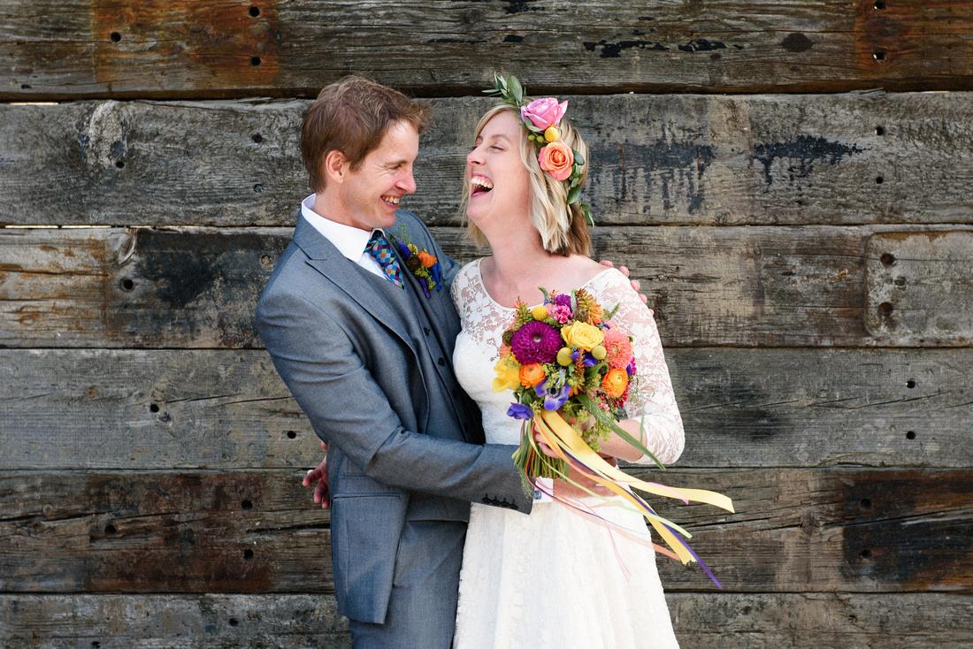 Best-wedding-photography-2017-1032
