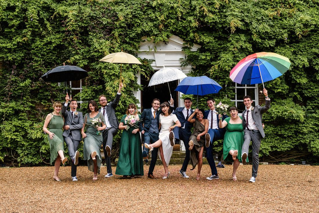 Best-wedding-photography-2017-1033