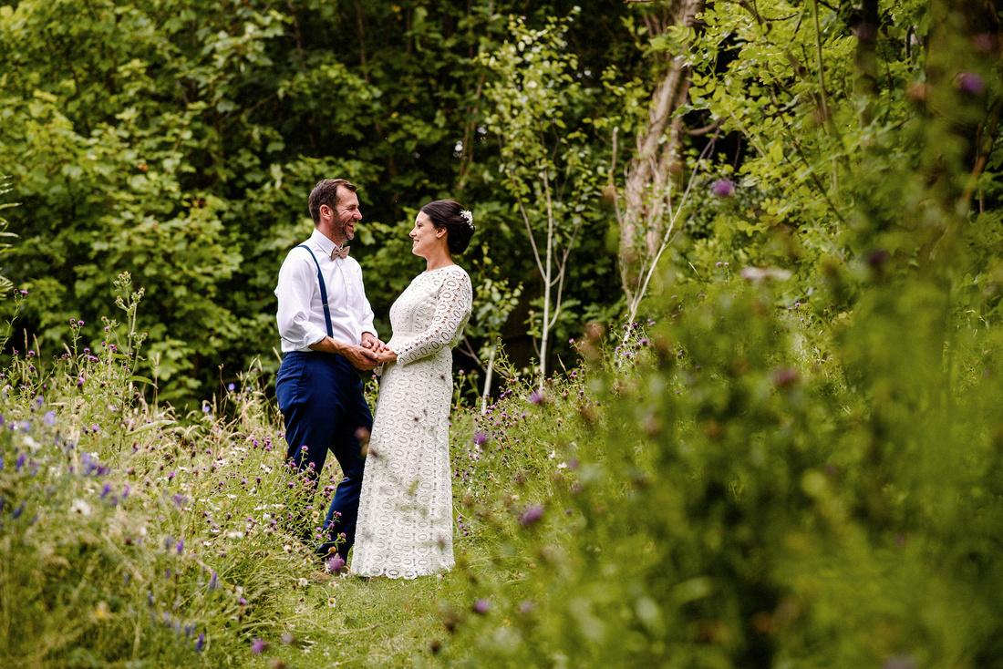 Best-wedding-photography-2017-1034